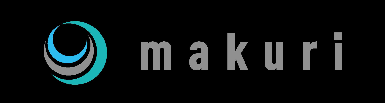 合同会社makuri